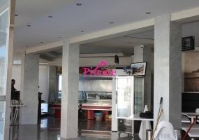 Vente,Local commercial m² AVENUE ESPAGNE,Tanger,Ref: VG171 1 Bedroom Bedrooms,Local commercial,AVENUE ESPAGNE,1359