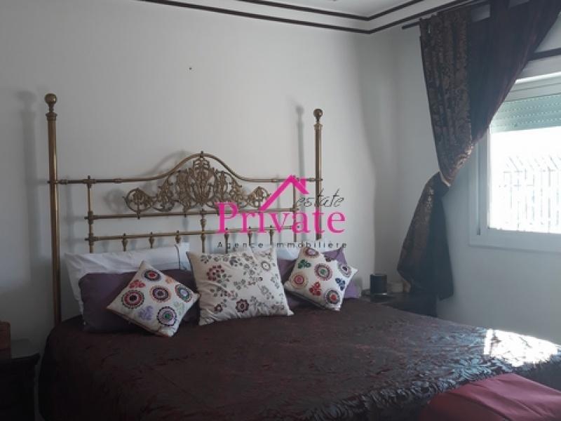 Vente,Villa 270 m² TANGER,Tanger,Ref: VA176 4 Bedrooms Bedrooms,3 BathroomsBathrooms,Villa,TANGER,1370