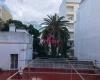 Location,Appartement 110 m² RUE DE FES,Tanger,Ref: LZ333 2 Bedrooms Bedrooms,1 BathroomBathrooms,Appartement,RUE DE FES,1375
