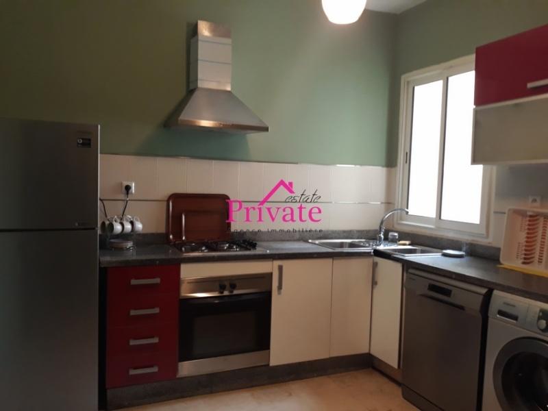 Location,Villa 250 m² BOUBANA,Tanger,Ref: LA335 4 Bedrooms Bedrooms,2 BathroomsBathrooms,Villa,BOUBANA,1377