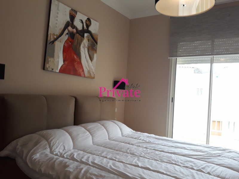 Location,Villa 250 m² BOUBANA,Tanger,Ref: LA335 4 Bedrooms Bedrooms,2 BathroomsBathrooms,Villa,BOUBANA,1377