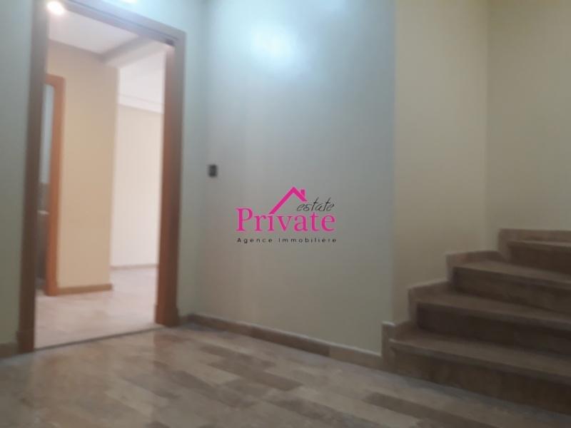Vente,Appartement 138 m² hopital espagnol,Tanger,Ref: VA178 3 Bedrooms Bedrooms,2 BathroomsBathrooms,Appartement,hopital espagnol,1381