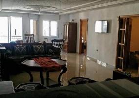 Vente,Appartement 120 m² MALABATA,Tanger,Ref: LA180 3 Bedrooms Bedrooms,2 BathroomsBathrooms,Appartement,MALABATA,1384