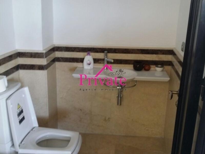 Location,Appartement 240 m² IBERIA,Tanger,Ref: LG338 3 Bedrooms Bedrooms,2 BathroomsBathrooms,Appartement,IBERIA,1386