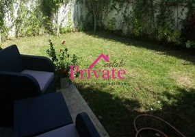 MOUJAHIDIN,TANGER,Résidence Imane,Maroc,5 Bedrooms Bedrooms,5 BathroomsBathrooms,Appartement,MOUJAHIDIN,1030