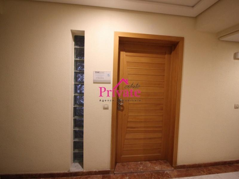 Location,Bureau 65 m² NEJMA,Tanger,Ref: LA343 1 Bedroom Bedrooms,1 Room Rooms,1 BathroomBathrooms,Bureau,NEJMA,1395