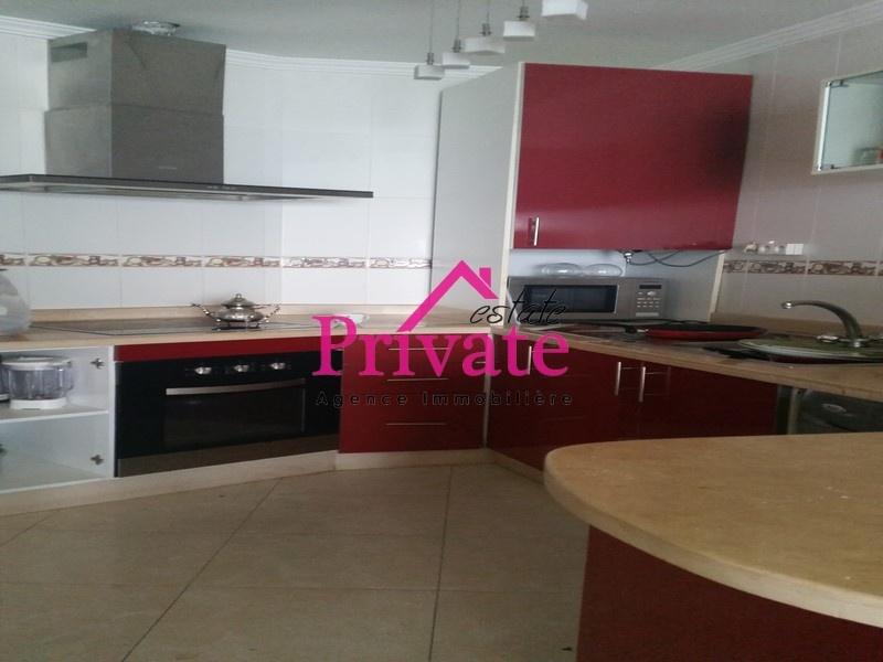 MALABATA,TANGER,Maroc,2 Bedrooms Bedrooms,2 BathroomsBathrooms,Appartement,MALABATA,1031
