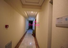 Location,Bureau 50 m² ,Tanger,Ref: LA343 1 Bedroom Bedrooms,1 Room Rooms,1 BathroomBathrooms,Bureau,1396