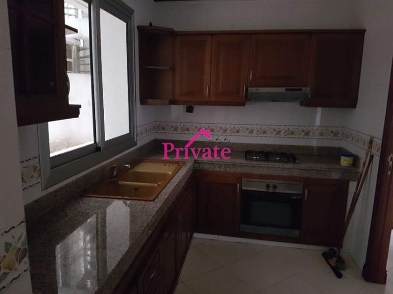 Location,Bureau 144 m² ,Tanger,Ref: LA347 3 Bedrooms Bedrooms,3 Rooms Rooms,1 BathroomBathrooms,Bureau,1400