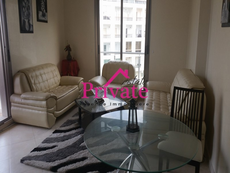 MALABATA,TANGER,Maroc,2 Bedrooms Bedrooms,2 BathroomsBathrooms,Appartement,MALABATA,1032