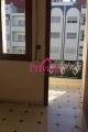 Location,Appartement 80 m² ,Tanger,Ref: LA350 2 Bedrooms Bedrooms,1 BathroomBathrooms,Appartement,1406