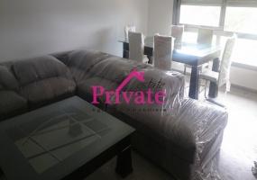 CAP MALABATA,TANGER,Maroc,3 Bedrooms Bedrooms,2 BathroomsBathrooms,Appartement,CAP MALABATA,1033