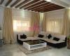Location,Villa 300 m² ,Tanger,Ref: LA361 4 Bedrooms Bedrooms,3 BathroomsBathrooms,Villa,1431