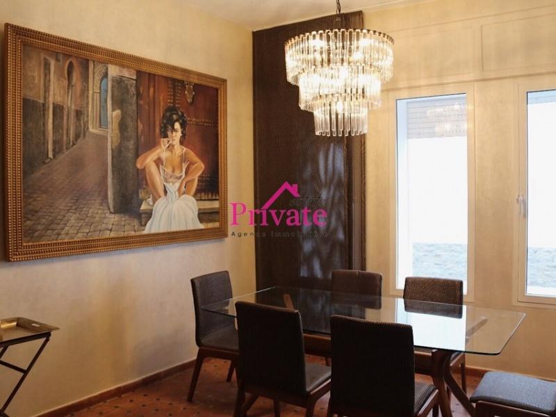 Location,Villa 300 m² CALIFORNIA,Tanger,Ref: LA362 4 Bedrooms Bedrooms,3 BathroomsBathrooms,Villa,CALIFORNIA,1432