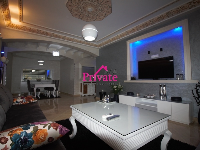Location,Appartement m² ,Tanger,Ref: LA363 2 Bedrooms Bedrooms,2 BathroomsBathrooms,Appartement,1433