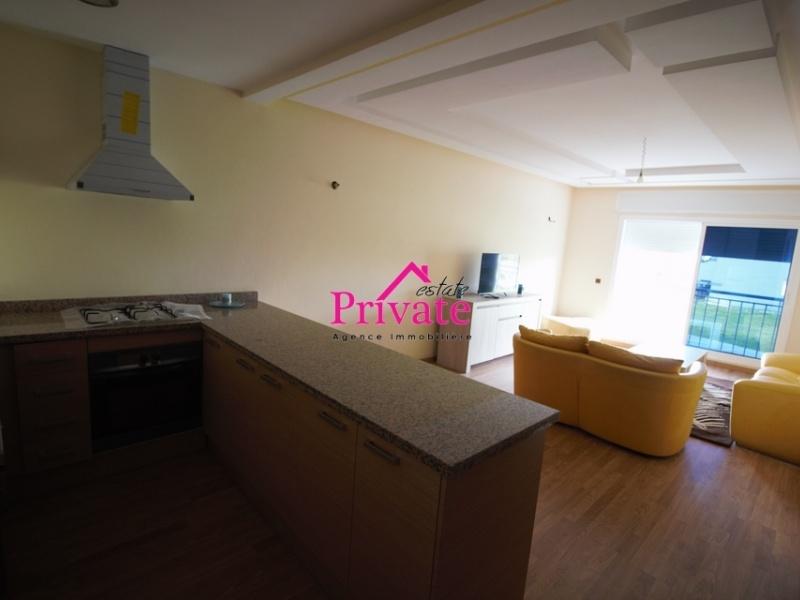 Location,Appartement 92 m² ,Tanger,Ref: LZ364 2 Bedrooms Bedrooms,2 BathroomsBathrooms,Appartement,1434