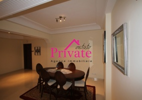 MALABATA,TANGER,Maroc,2 Bedrooms Bedrooms,3 BathroomsBathrooms,Appartement,MALABATA,1039