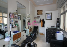 Vente,Local commercial m² mabrok,Tanger,Ref: VZ186 ,Local commercial,mabrok,1436