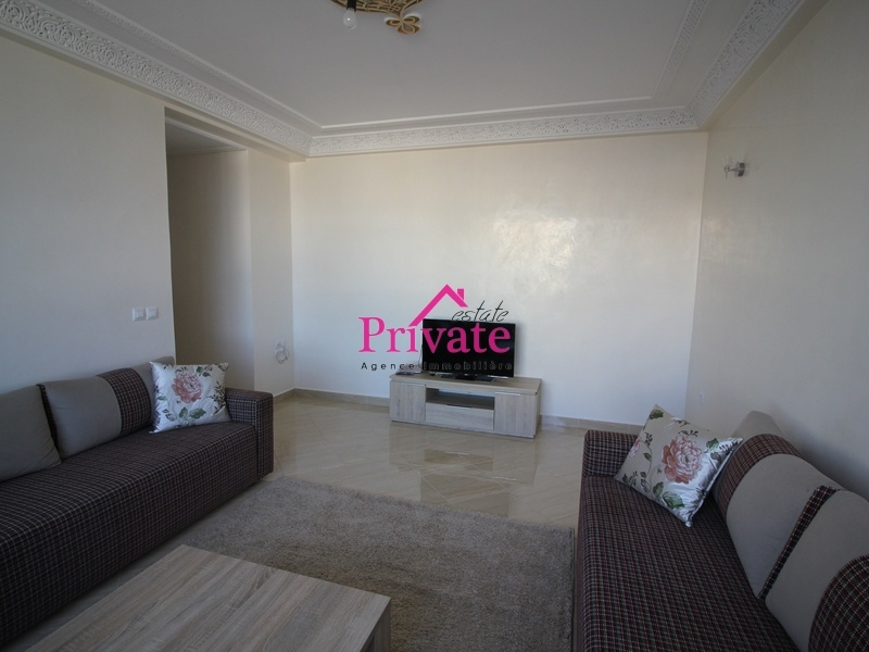Location,Appartement m² ,Tanger,Ref: LG366 2 Bedrooms Bedrooms,2 BathroomsBathrooms,Appartement,1440
