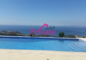 NOUINOUICH,TANGER,Maroc,8 Bedrooms Bedrooms,8 BathroomsBathrooms,Villa,NOUINOUICH,1040