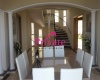 NOUINOUICH,TANGER,Maroc,8 Bedrooms Bedrooms,8 BathroomsBathrooms,Villa,NOUINOUICH,1040