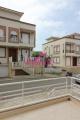 Location,Villa 200 m² ,Tanger,Ref: LG367 4 Bedrooms Bedrooms,2 BathroomsBathrooms,Villa,1441