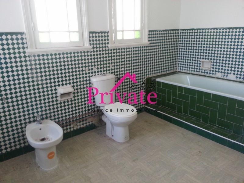 TANGER,Maroc,4 Bedrooms Bedrooms,5 BathroomsBathrooms,Villa,1041