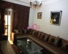 Location,Appartement 100 m² MABROK,Tanger,Ref: LZ368 2 Bedrooms Bedrooms,2 BathroomsBathrooms,Appartement,MABROK,1444