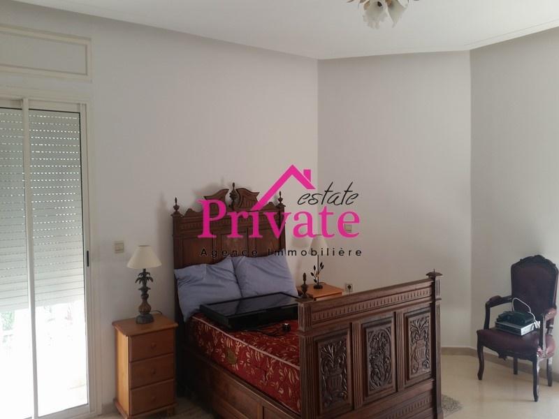 MOUJAHIDIN,TANGER,Maroc,3 Bedrooms Bedrooms,2 BathroomsBathrooms,Appartement,MOUJAHIDIN,1042