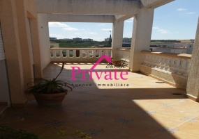 MOUJAHIDIN,TANGER,Maroc,3 Bedrooms Bedrooms,2 BathroomsBathrooms,Appartement,MOUJAHIDIN,1042