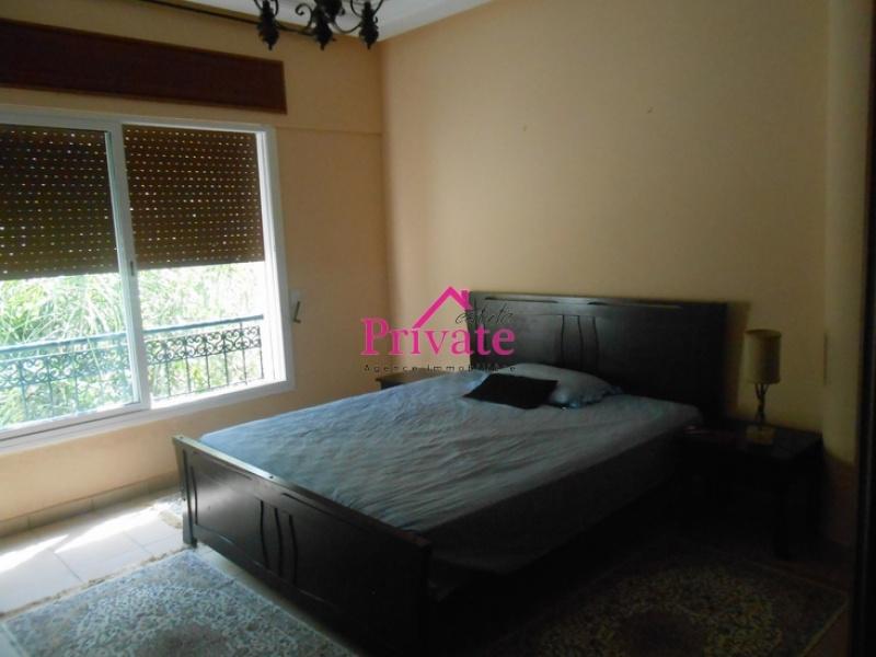 Location,Villa 500 m² ,Tanger,Ref: LA373 4 Bedrooms Bedrooms,3 BathroomsBathrooms,Villa,1450