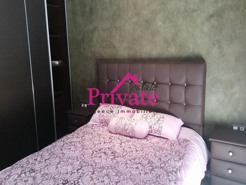 CAP MALABATA,TANGER,Maroc,2 Bedrooms Bedrooms,1 BathroomBathrooms,Appartement,CAP MALABATA,1043