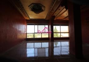 Vente,Villa 200 m² ,Tanger,Ref: VZ189 3 Bedrooms Bedrooms,2 BathroomsBathrooms,Villa,1460