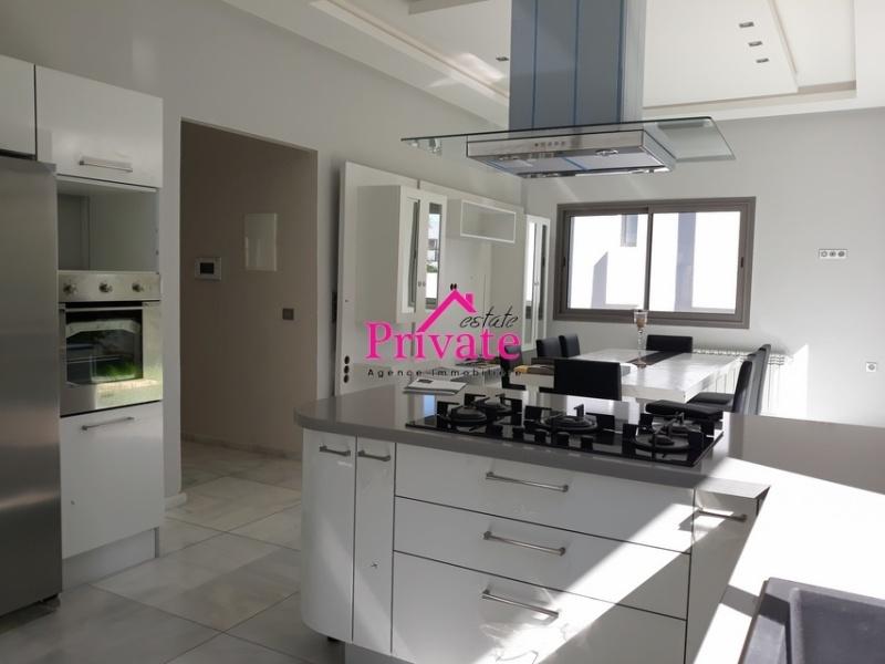 Location,Villa 400 m² ,Tanger,Ref: LA380 4 Bedrooms Bedrooms,4 BathroomsBathrooms,Villa,1467