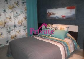 Résidence la perle bleu,TANGER,Maroc,3 Bedrooms Bedrooms,2 BathroomsBathrooms,Appartement,Résidence la perle bleu,1047