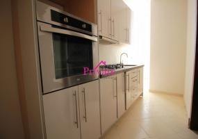 Vente,Appartement 75 m² ,Tanger,Ref: vz196 2 Bedrooms Bedrooms,1 BathroomBathrooms,Appartement,1495