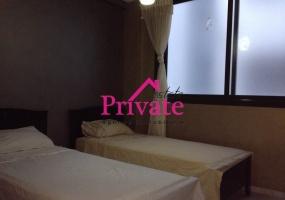 TANGER,Maroc,2 Bedrooms Bedrooms,1 BathroomBathrooms,Appartement,1049