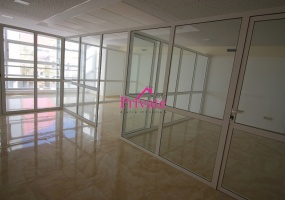Location,Bureau 126 m² ,Tanger,Ref: LZ405 ,2 Rooms Rooms,1 BathroomBathrooms,Bureau,1503