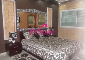 TANGER,Maroc,2 Bedrooms Bedrooms,1 BathroomBathrooms,Appartement,1050