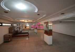 Vente,Local commercial m² place desnation,Tanger,Ref: VA198 ,Local commercial,place desnation,1513