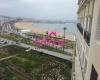 MALABATA,TANGER,Maroc,3 Bedrooms Bedrooms,2 BathroomsBathrooms,Appartement,MALABATA,1051