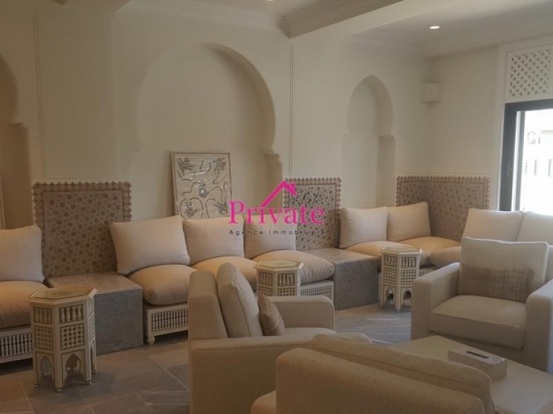 Vente,Appartement 200 m² BOUBANA,Tanger,Ref: VA200 3 Bedrooms Bedrooms,3 BathroomsBathrooms,Appartement,BOUBANA,1515