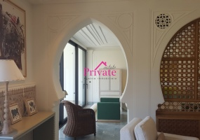 Vente,Appartement 200 m² BOUBANA,Tanger,Ref: VA200 3 Bedrooms Bedrooms,3 BathroomsBathrooms,Appartement,BOUBANA,1515