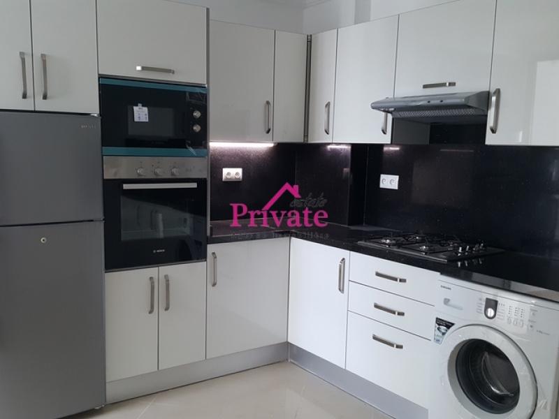 Location,Appartement 120 m² TANGER PLAYA,Tanger,Ref: LA412 3 Bedrooms Bedrooms,2 BathroomsBathrooms,Appartement,TANGER PLAYA,1516