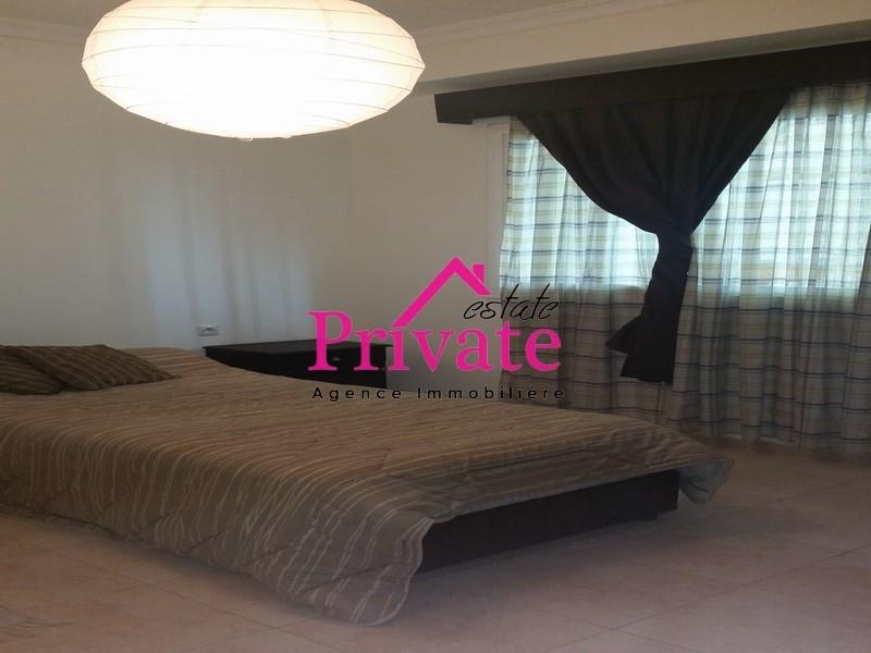 MABROUK,Tanger,Maroc,3 Bedrooms Bedrooms,2 BathroomsBathrooms,Appartement,MABROUK,1052