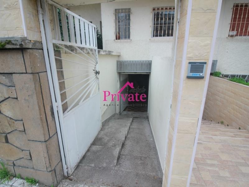 Location,Local commercial m² QUARTIER ADMINISTRATIF,Tanger,Ref: LZ417 ,Local commercial,QUARTIER ADMINISTRATIF,1525