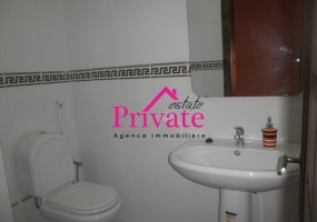 MALABATA,TANGER,Maroc,2 Bedrooms Bedrooms,1 BathroomBathrooms,Appartement,MALABATA,1053
