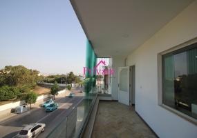 Location,Bureau 25 m² IBERIA,Tanger,Ref: LA418 ,1 Room Rooms,Bureau,IBERIA,1526