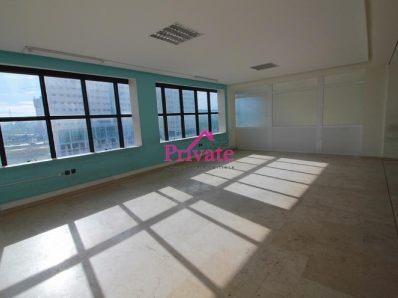 Location,Bureau 145 m² TENGER PLAYA,Tanger,Ref: ,1 BathroomBathrooms,Bureau,TENGER PLAYA,1529
