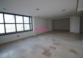 Location,Bureau 90 m² TANGER PLAYA,Tanger,Ref: LA421 ,1 BathroomBathrooms,Bureau,TANGER PLAYA,1532
